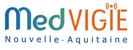 Logo MedVigie